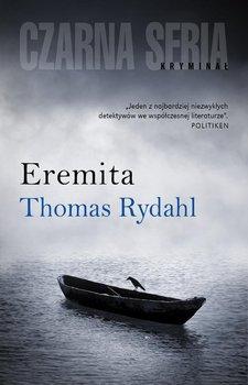 Eremita-Rydahl Thomas