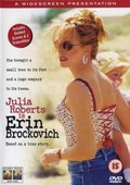 Erin Brockovich-Soderbergh Steven