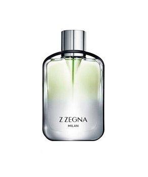 Ermenegildo Zegna ac6e025e177