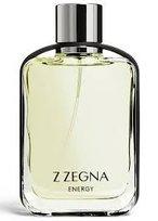 Ermenegildo Zegna, Z Zegna Energy, woda toaletowa, 100 ml