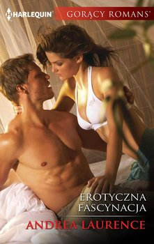 Erotyczna fascynacja-Laurence Andrea