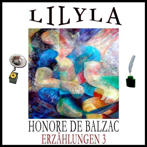 Erz hlungen 3 die jungfrau von thilhouze der pfarrer von - College honore de balzac azay le rideau ...