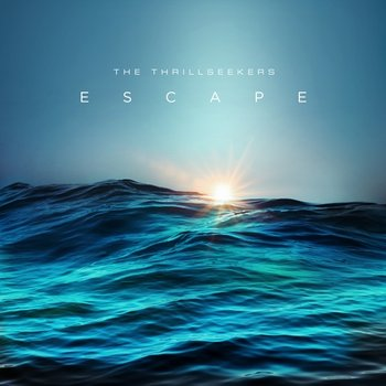 Escape-The Thrillseekers