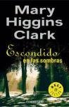 Escondido en las sombras - Clark Mary Higgins