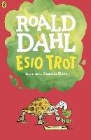 Esio Trot-Dahl Roald
