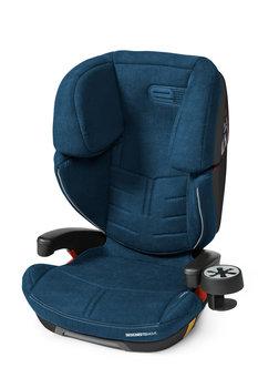 Espiro, Omega FX, Fotelik samochodowy, 15-36 kg-Espiro