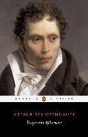 Essays and Aphorisms-Schopenhauer Arthur