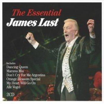 Essential -30tr--Last James