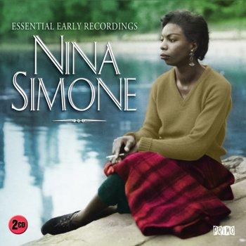 Essential Early Recordings-Nina Simone