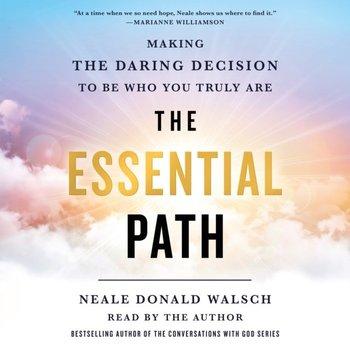 Essential Path-Walsch Neale Donald