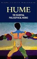 Essential Philosophical Works - Hume David