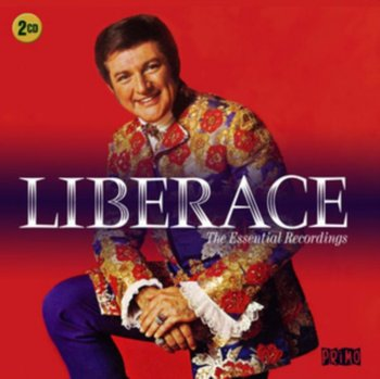 Essential Recordings - Liberace