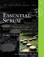 Essential Scrum-Rubin Kenneth S.