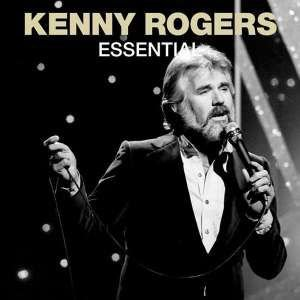 Essential - Rogers Kenny