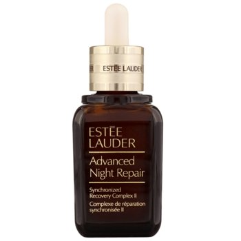Estee Lauder, Advanced Night Repair, serum naprawcze do wszystkich typów skóry, 30 ml-Estee Lauder