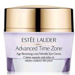 Estee Lauder, Advanced Time Zone, krem pod oczy, 15 ml-Estee Lauder
