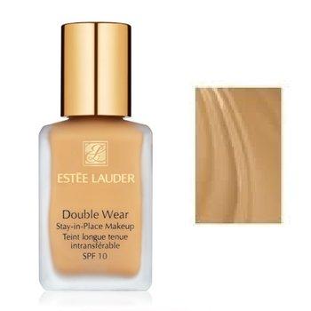 Estee Lauder, Double Wear Makeup, trwały podkład 4N2 Spiced Sand, SPF 10, 30 ml-Estee Lauder
