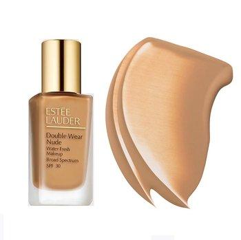 Estee Lauder, Double Wear Nude, lekki podkład 4N1 Shell Beige, SPF 30, 30 ml-Estee Lauder