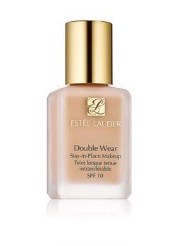Estee Lauder, Double Wear, trwały podkład 1C0 Shell, 30 ml-Estee Lauder