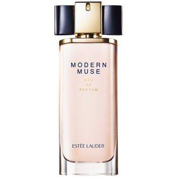 Estee Lauder, Modern Muse, woda perfumowana, 100 ml-Estee Lauder