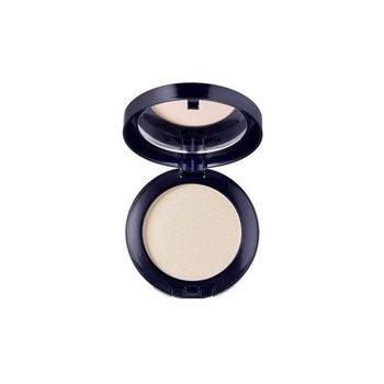 Estee Lauder, Perfecting Pressed Powder, puder prasowany Translucent, 8 g-Estee Lauder