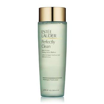 Estee Lauder, Perfectly Clean, oczyszczający tonik do twarzy, 200 ml-Estee Lauder