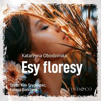 Esy floresy-Obodzińska Katarzyna