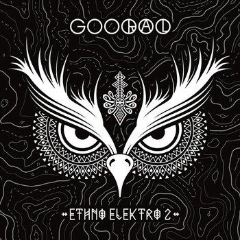 Ethno Elektro 2 - Fusion-Gooral