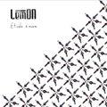Etiuda zimowa-LemON