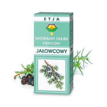 Etja, olejek eteryczny jałowcowy, 10 ml-Etja