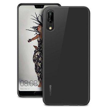 Etui 1IDEA Puro na Huawei P20-Puro