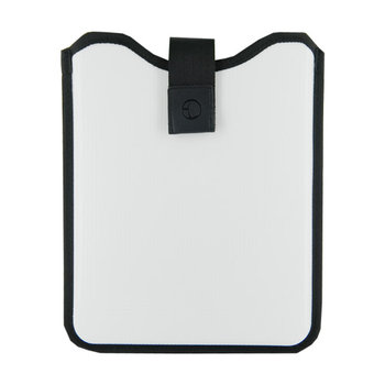 """Etui 4WORLD Hard Case SlipIn na ultrabook/tablet 11.1""""-4World"""