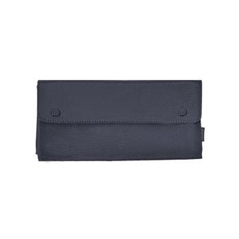 Etui Baseus Folding na laptopa do 13 cali (grafitowy)-Baseus