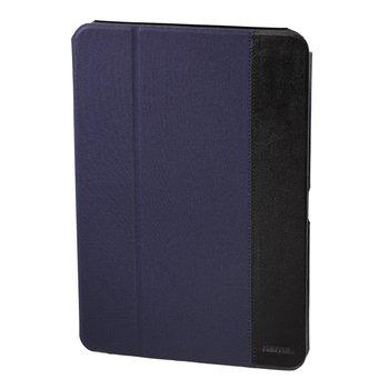 Etui HAMA Flip Case na Samsung Galaxy Note, niebieskie-Hama