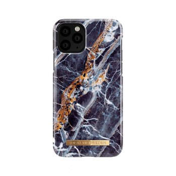 Etui iDeal Of Sweden Apple iPhone 11 Pro Max (Midnight Marble)
