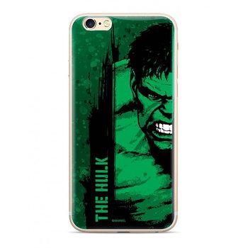 Etui Marvel™ Hulk 001 Huawei P Smart zielony/green MPCHULK001-Marvel