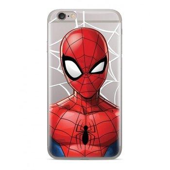 Etui Marvel™ Spider Man 012 Sam A40 A405 transparent MPCSPIDERM3955-Marvel