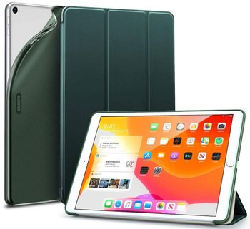 Etui na Apple iPad 10.2 2019 ESR Rebound-ESR