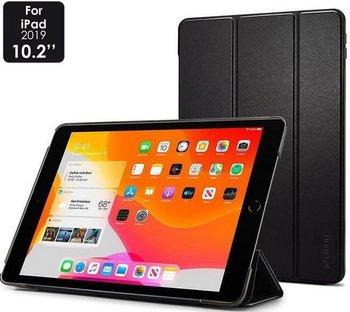 Etui na Apple iPad 10.2 CRONG Litefolio Case-Crong