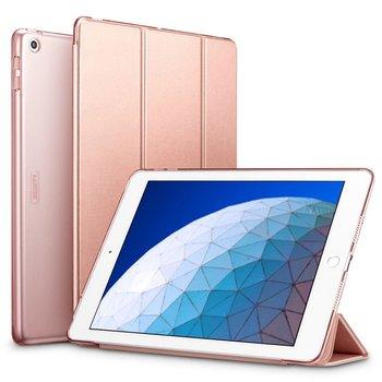 Etui na Apple iPad Air 3 2019 ESR Yippee-ESR