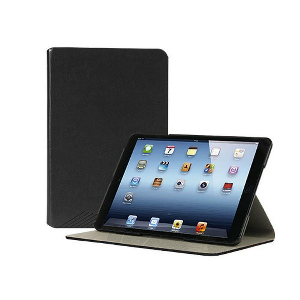etui na apple ipad mini tucano ipdmmi tucano za elektronika. Black Bedroom Furniture Sets. Home Design Ideas