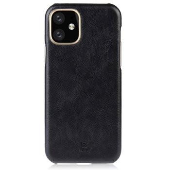 Etui na Apple iPhone 11 CRONG Essential Cover-Crong