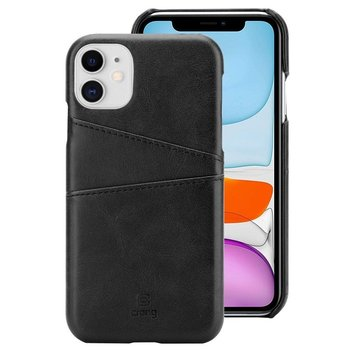 Etui na Apple iPhone 11 CRONG Neat Cover-Crong