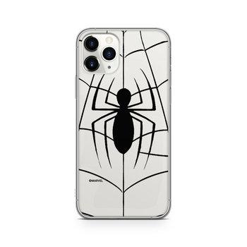 Etui na Apple iPhone 11 Pro MARVEL Spider Man 013  -Marvel