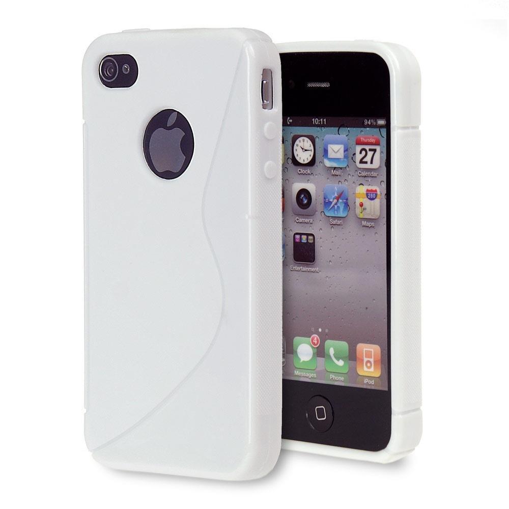 etui na apple iphone 4 4s skink secure skink elektronika. Black Bedroom Furniture Sets. Home Design Ideas