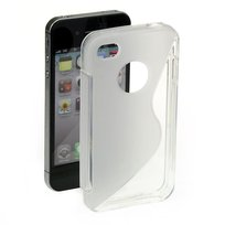 Etui na Apple iPhone 4, 4s SKINK Secure