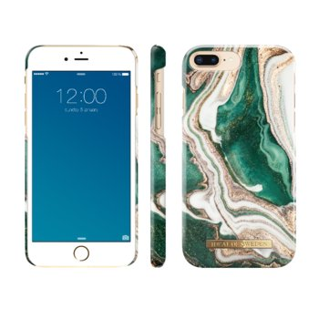 Etui na Apple iPhone 6/6s/7/8 Plus IDEAL OF SWEDEN AB iDeal Fashion Case-iDeal Of Sweden AB