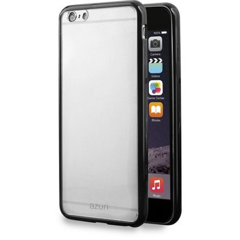 Etui na Apple iPhone 6/6S AZURI Bumper-AZURI