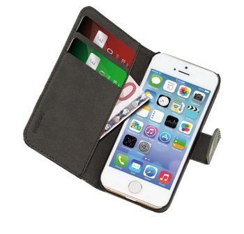 Etui na Apple iPhone 6/6s MELICONI Book Case 897-Meliconi s.p.a.