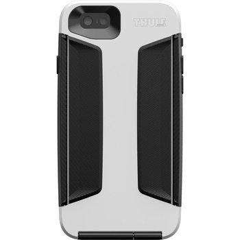 Etui na Apple iPhone 6/6S Plus THULE Atmos X5-THULE